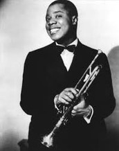 Louis Armstrong - A Biographical Essay Of His Childhood to Early/Mid Career