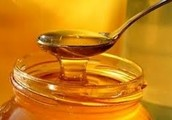 What is corn syrup commonly used for?