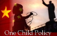 Once Child Policy