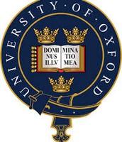 10. University of Oxford