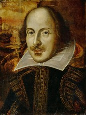 Background on Shakespeare