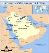 Economic Cities