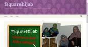Fsquarehijab