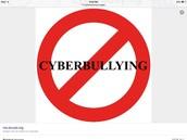 STOP CYBERBULLYING!!!