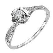 El anillos