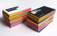 Buisnes Cards