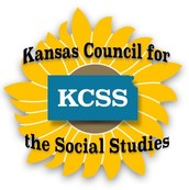 About KCSS