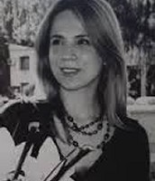 Žana Erdeljan