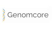 Genomcore