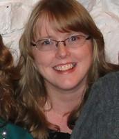 Susan Jungling