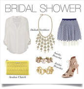 A Little Inspriation for the Bride to Be. . .