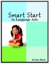 SMART Start check in...