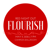 Red Night Out Photo Submissions!