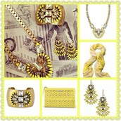 The Norah Collection