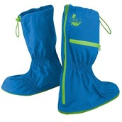 Rain Boot Cover Shoes
