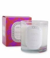 DELIGHT SOY CANDLE $10 (65% off)