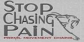 Movement Never Lies!