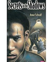 Secrets in the Shadows by Ann Schraff