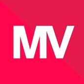 MealViewer App