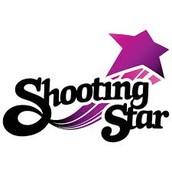 Shooting Star Earners!