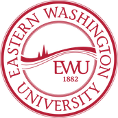Sophomores can sign up NOW for the Field Trip to EWU on April 23!
