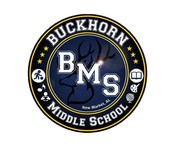 Buckhorn Middle School
