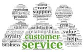 A Culture of Customer Service #1