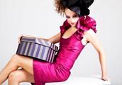 Stylvolle, trendy kleding voor dames en kinderen met een aangenaam prijskartje!!