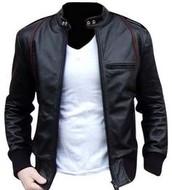 El chaqueta en venta de $170 - $100