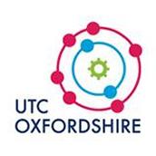 UTC Oxfordshire