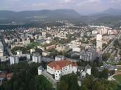 Velenje-City
