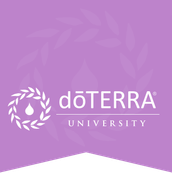 doTERRA Univeristy