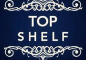 Top Shelf Music School