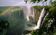 Zimbabwe's wonders