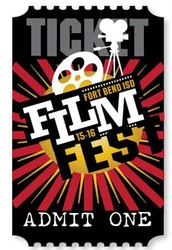 Fort Bend ISD Film Festival