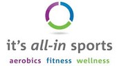 It´s All-In Sport