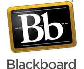 How to Check Your Leadership Diamond Points on Blackboard
