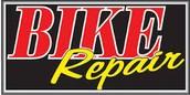 Come to Bike Repair