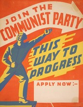 The Communist Party of New Zealand