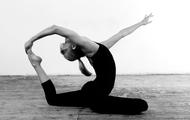Yoga Flo