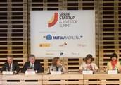 The premier entrepreneurship conference in Spain