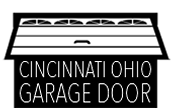 We service the Cincinnati, OH region garage doors 7 days a week. Our skilled specialist will get your current garage door ready to go like new again today!