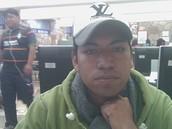 Horacio Anacleto Ramirez