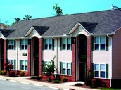 Come Visit Us & Take A Tour Of Our Community!