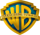 Warner Bros Flags its own websites due to Copyright Infringement