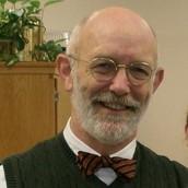 Mike Haverkamp
