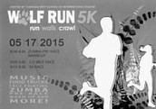 """Register at active.com by searching """"Wolf Run"""""""