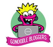 GoNoodle Blog