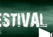 Keller ISD Student Film Festival