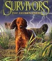 Survivors 4